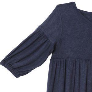 roupa-infantil-vestido-primavera-g-azul-escuro-green-by-missako-G6202444-770-2