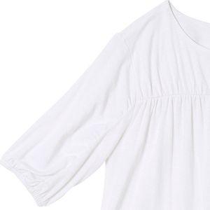 roupa-infantil-blusa-primavera-g-branco-green-by-missako-G6202454-010-2