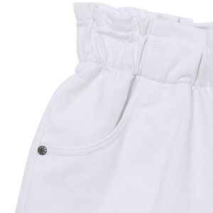 roupa-infantil-shorts-clochard-g-branco-green-by-missako-G6202464-010-2