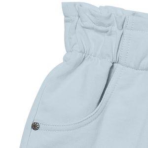 roupa-infantil-shorts-clochard-g-branco-green-by-missako-G6202464-701-2