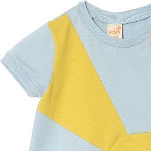 roupa-bebe-vestido-sun-azul-claro-green-by-missako-G6202031-701-2