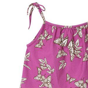 roupa-infantil-regata-butterfly-g-rosa-green-by-missako-G6202424-150-2
