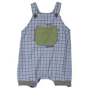 roupa-bebe-conjunto-jd-centopeia-b-azul-green-by-missako-G6202211-700-2