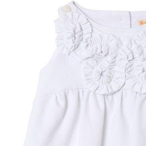 roupa-bebe-vestido-belle-branco-green-by-missako-G6202041-010-2
