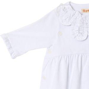 roupa-bebe-recem-nascido-macacao-belle-rn-g-branco-green-by-missako-G6202070-010-2