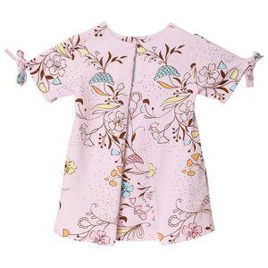 roupa-infantil-vestido-florata-mc-g-rosa-green-by-missako-G6202364-150-2