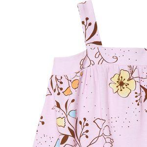 roupa-infantil-vestido-florata-g-rosa-green-by-missako-G6202374-150-2