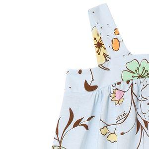 roupa-infantil-vestido-florata-g-rosa-green-by-missako-G6202374-700-2