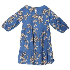 roupa-infantil-vestido-butterfly-g-rosa-green-by-missako-G6202414-700-2