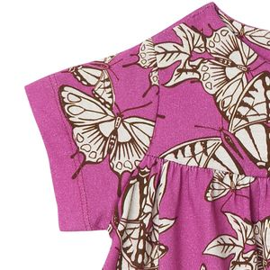roupa-bebe-vestido-butterfly-rosa-green-by-missako-G6202051-150-2