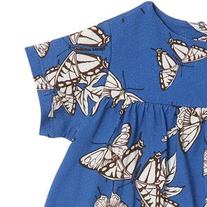 roupa-bebe-vestido-butterfly-rosa-green-by-missako-G6202051-700-2