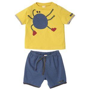 roupa-bebe-conjunto-aranha-b-amarelo-green-by-missako-G6202191-300-2