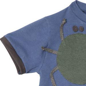 roupa-bebe-conjunto-aranha-b-amarelo-green-by-missako-G6202191-700-2