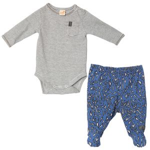 roupa-bebe-recem-nascido-conjunto-mineral-rn-b-azul-green-by-missako-G6202230-700-2
