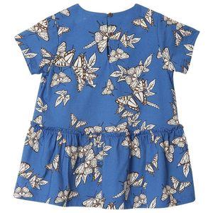 roupa-toddler-vestido-butterfly-g-rosa-green-by-missako-G6202302-700-2