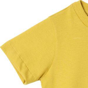 roupa-toddler-conjunto-belle-g-amarelo-green-by-missako-G6202356-300-2