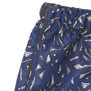 roupa-toddler-bermuda-mineral-acqua-b-azul-green-by-missako-G6202662-700-2
