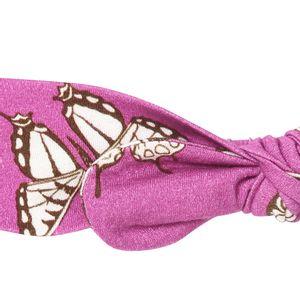 roupa-acessesorio-bebe-faixa-butterfly-bb-g-rosa-green-by-missako-G6252023-150-2