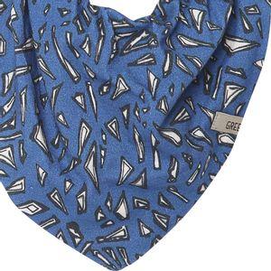 roupa-acessesorio-bebe-kit-babador-mineral-b-azul-green-by-missako-G6252063-700-2