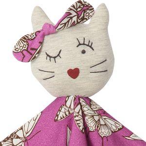 roupa-acessorio-recem-nascido-naninha-lily-rosa-green-by-missako-G6242003-150-2