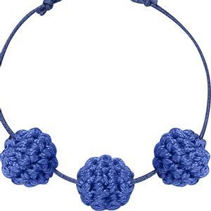 roupa-acessesorio-infantil-pulseira-crochet-rosa-green-by-missako-G6252093-700-2