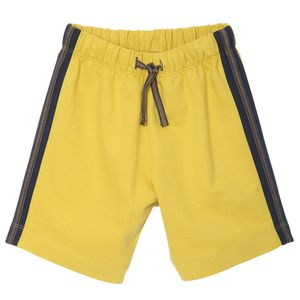 roupa-infantil-bermuda-line-b-amarelo-green-by-missako-G6202934-300-1