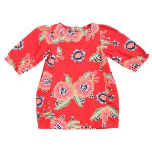 roupa-bebe-vestido-vermelho-estampa-versalhes-menina-green-by-missako-G6102071-100-1