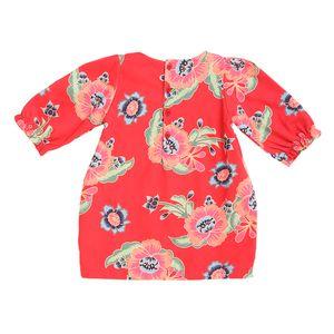 roupa-bebe-vestido-vermelho-estampa-versalhes-menina-green-by-missako-G6102071-100-2