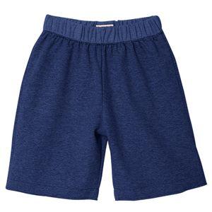 roupa-infantil-bermuda-basica-azul-escuro-menino-green-by-missako-G9006114-700-1
