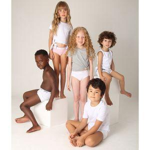 roupa-intima-infantil-cueca-calcinha-green-by-missako