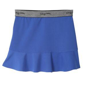 roupa-infantil-esportiva-saia-sky-azul-sungreen-menina-green-by-missako-G6200387-700-1