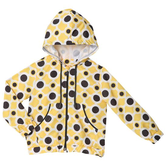 roupa-infantil-sportiva-jaqueta-corta-vento-dog-amarelo-menina-green-by-missako-G6200317-300-1