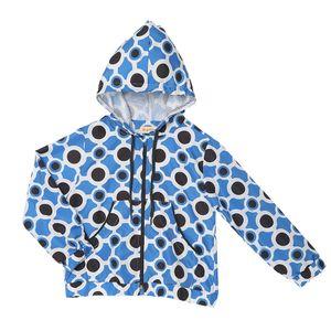 roupa-infantil-esportiva-jaqueta-corta-vento-dog-azul-menina-green-by-missako-G6200317-700-1