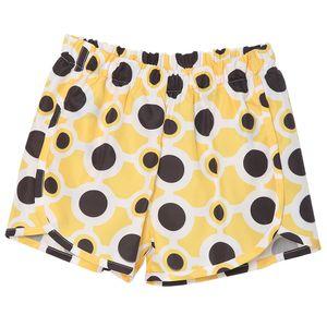 roupa-infantil-esportiva-short-amarelo-dot-sungreen-menina-green-by-missako-G6200327-300-1