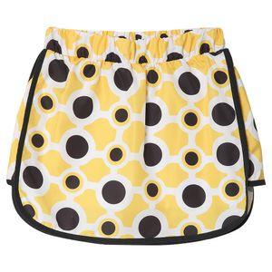 roupa-infantil-esportiva-saia-dot-amarelo-sungreen-menina-green-by-missako-G6200337-300-1
