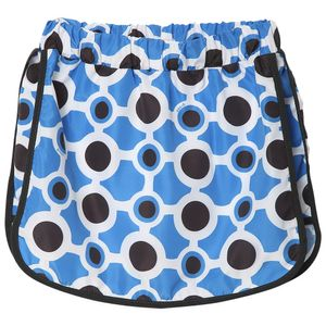 roupa-infantil-esportiva-saia-dot-azul-sungreen-menina-green-by-missako-G6200337-700-1