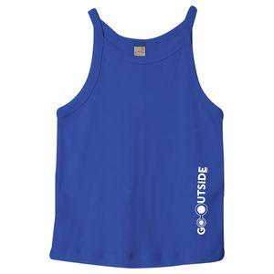 roupa-infantil-esportiva-regata-azul-outside-sungreen-menina-green-by-missako-G6200427-700-1