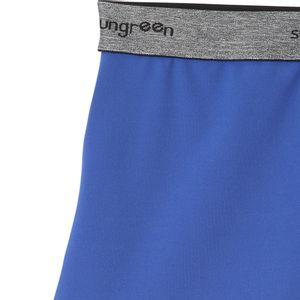 roupa-infantil-esportiva-saia-sky-azul-sungreen-menina-green-by-missako-G6200387-700-2