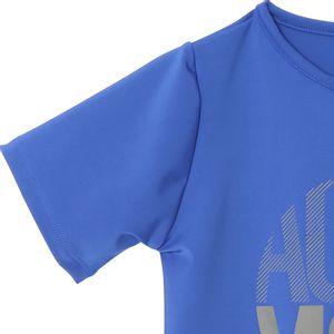 roupa-infantil-esportiva-camiseta-lisa-active-azul-sungreen-green-by-missako-G6200307-700-2