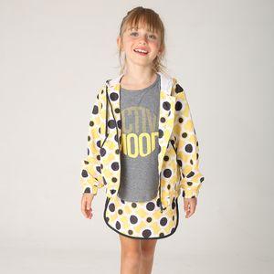 roupa-infantil-esportiva-jaqueta-corta-vento-dog-amarelo-menina-green-by-missako-G6200317-300-2