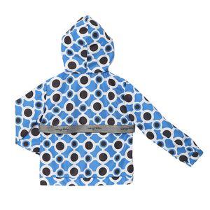 roupa-infantil-esportiva-jaqueta-corta-vento-dog-azul-menina-green-by-missako-G6200317-700-2