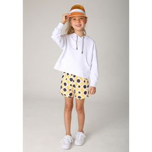 roupa-infantil-esportiva-short-amarelo-dot-sungreen-menina-green-by-missako-G6200327-300-2