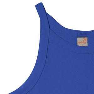 roupa-infantil-esportiva-regata-azul-outside-sungreen-menina-green-by-missako-G6200427-700-2