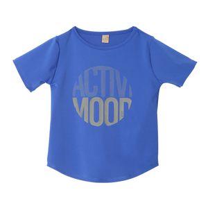 roupa-infantil-esportiva-camiseta-lisa-active-azul-sungreen-green-by-missako-G6200307-700-1