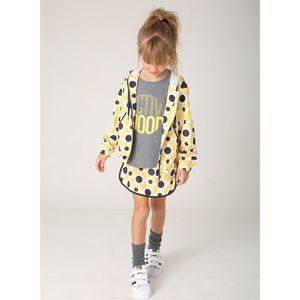 roupa-infantil-esportiva-camiseta-manga-curta-mescla-active-sungreen-menina-green-by-missako-G6200307-560-2