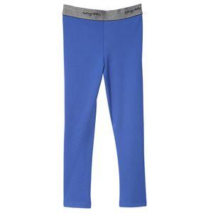 roupa-infantil-esportiva-calca-legging-azul-sungreen-menina-green-by-missako-G6200347-700-1