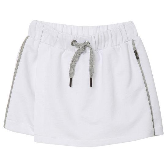 roupa-infantil-esportiva-short-saia-active-branco-sungreen-menina-green-by-missako-G6200417-010-1