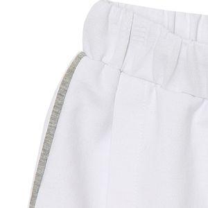 roupa-infantil-esportiva-short-saia-active-branco-sungreen-menina-green-by-missako-G6200417-010-2