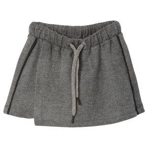 roupa-infantil-esportiva-short-saia-active-cinza-escuro-sungreen-menina-green-by-missako-G6200417-510-1