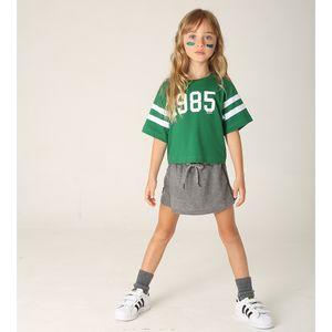 roupa-infantil-esportiva-short-saia-active-cinza-escuro-sungreen-menina-green-by-missako-G6200417-510-2